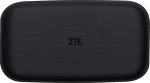 ZTE MF923 - Back